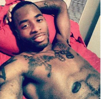Black Gay Male Rentboy Money m Free Escort Ad Business only