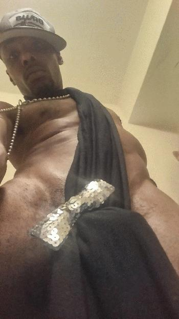 Independent Escort Streetz Rentboy Ad TREAT YOUR SELF TO A TREAT WITH STREETZ