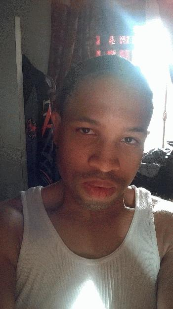 Black Gay Boi Escort Aj Vegas DL Hookup Its right on time cuz