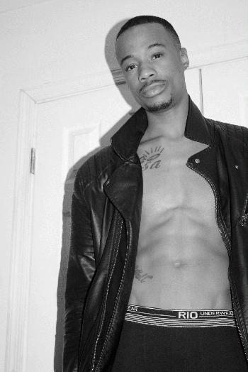 Gay Black Boi Escort Blake Banks Boi for Rent Ad THE ULTIMATE BOYTOY EXPERIENCE