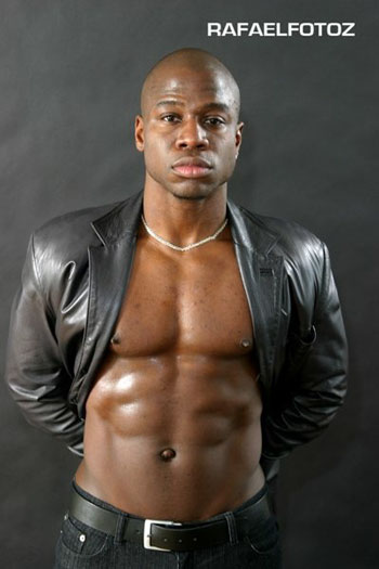 Hood Boy Escort theoneandonly Boi for Rent Ad African Prince