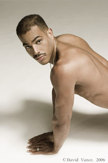 black hung gay Escort Geronimo Big Dick Rent Boy Ad Sophie feel are you fantasy or  night you will never forget
