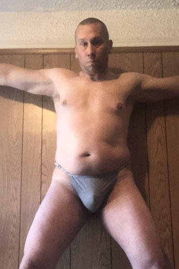 Big Black Cock Lovecock Free Escort Classified Ad Looking to get fucjed