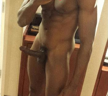 Black Gay boyz2Rent Chocolate Beast Men4Rent Ad The Black Beast. Great Dick, Tasty Load, Dare to Enter my Cage?