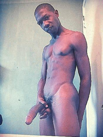 london gay black male escorts