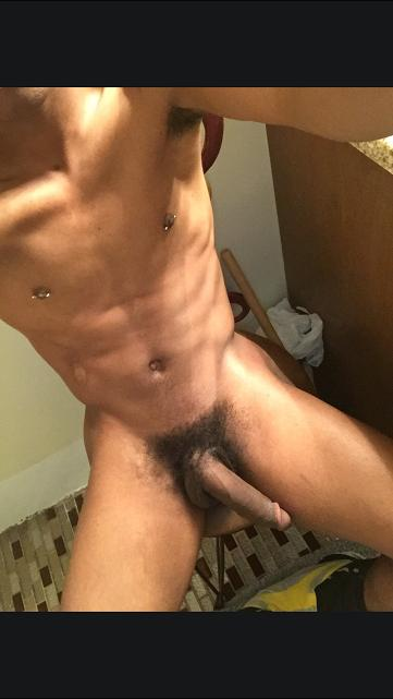 black hard gay dicks