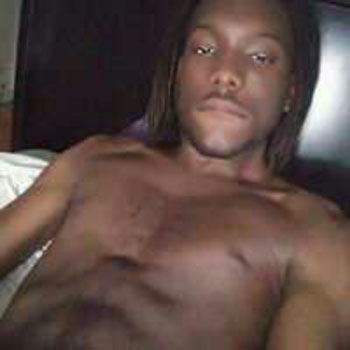 Male Black Big Dick Escort Parish Boys4Rent Ad House boy.