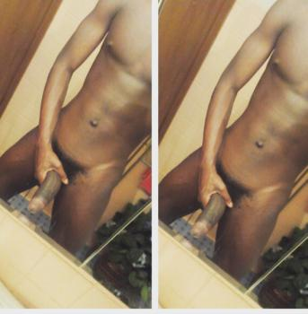 Black Gay boyz2Rent Ayofreakydude305 DL Hookup Love good conversations beach & more